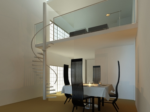Living_interior_with_desk3