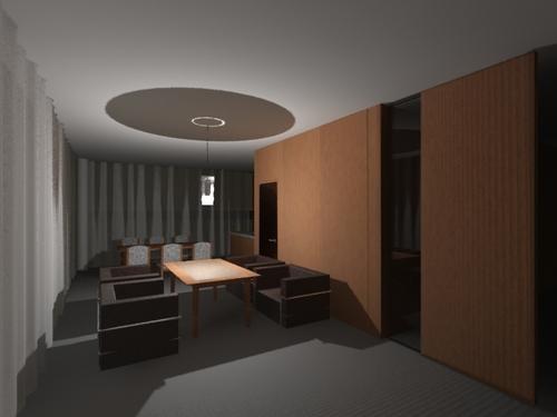 Interior_night