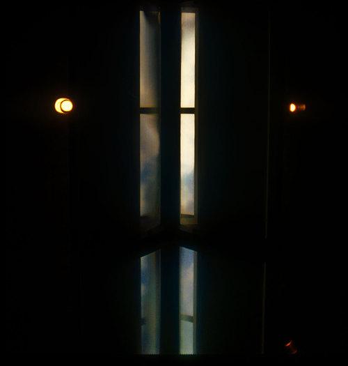 Top_light