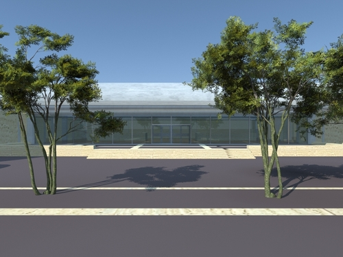 Exterior_front1