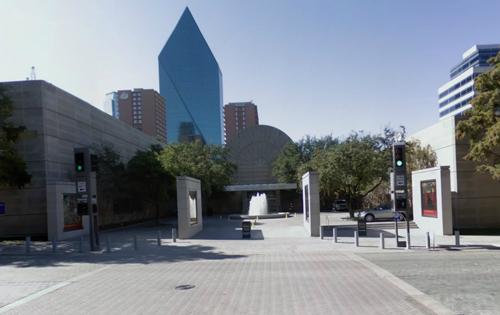 Dallasweb